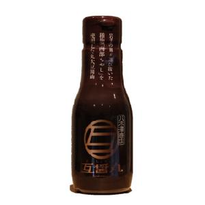 互醤丸(八木澤商店)
