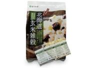 北海道玄米雑穀
