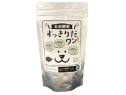 玄米酵素 すっきりだワン(愛犬用)