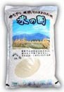 【お米券付き】【業務用】米の国未検査米 コシヒカリ10kg