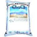 【お米券付き】【業務用】 米の国 未検査米 ササニシキ 10kg