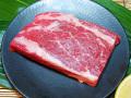 やわらかタレ肉 400g (ブロック肉)
