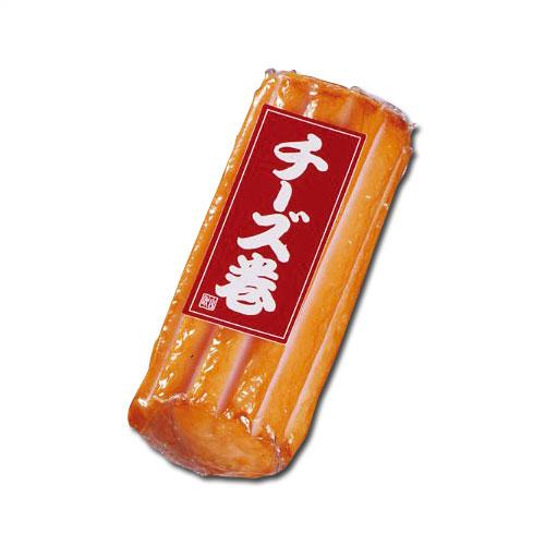 チーズ巻 1本入