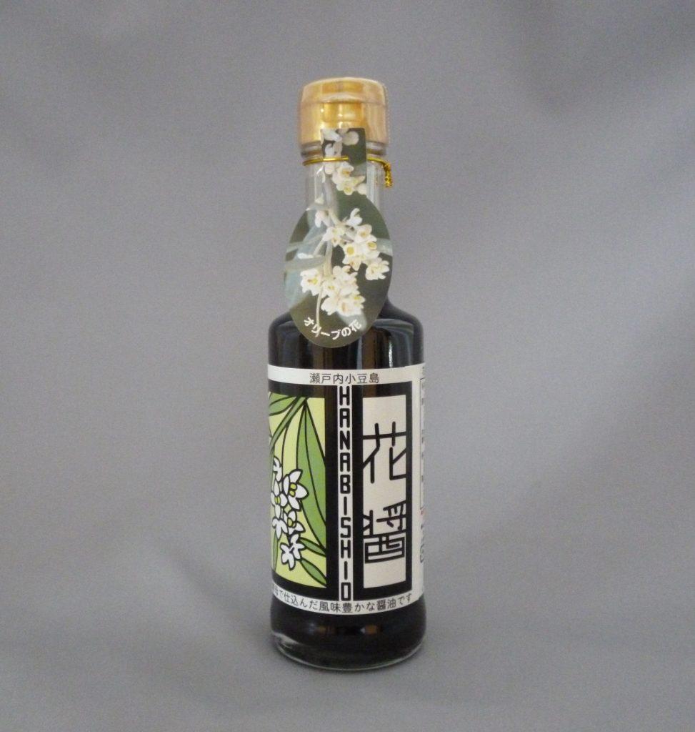 花  醤 200ml ×12本