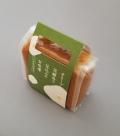 オリーブ花酵母で仕込んだお味噌(緑) 300g