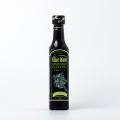 オリーブマー二オリーブ油(ギリシャ産) 200g