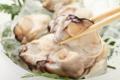 産直 サロマ湖産生剥き牡蠣(生食用) 1キロ