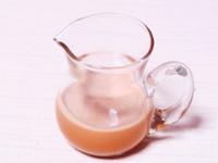 蜂蜜シロップ(さんごヤマブシタケパウダー入り)