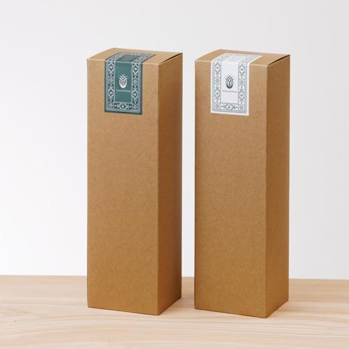 選べるギフトセット【2箱セット】
