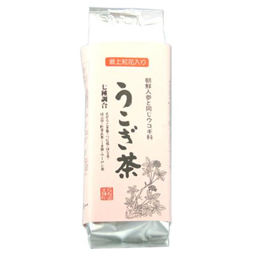 うこぎ茶七種調合 200g