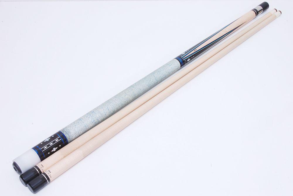 アダムジャパン ADAM JAPAN ムサシ MUSASHI ビリヤード キュー アダム ムサシ EKB-002 ACSSプロ Wシャフト