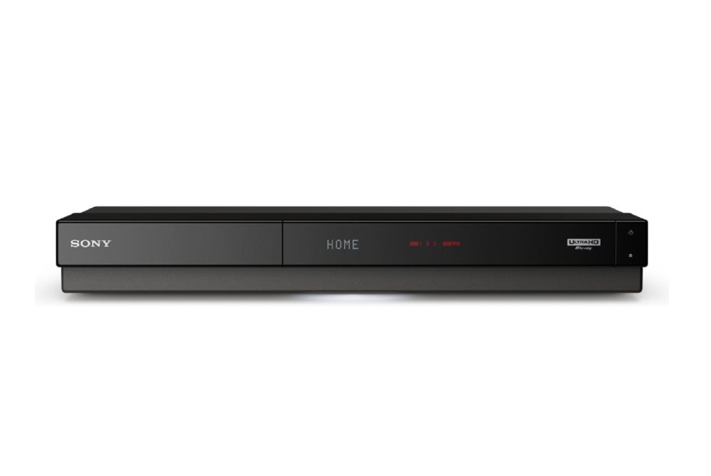 ソニー ブルーレイディスクレコーダー 2TB BDZ-FT2000【新品未開封・メーカー保証付き】