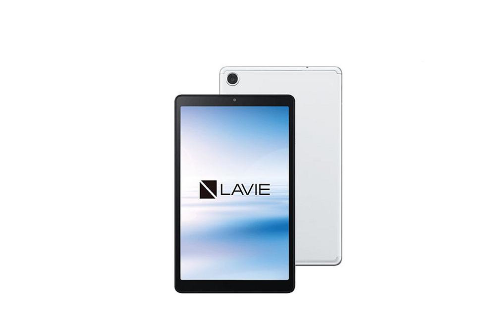 NEC LAVIE Tab E タブレット PC-TAB08H01【新品未開封】