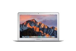 アップル マックブックエアー MacBook Air 1800/13.3 MQD42J/A ノートパソコン【新品未開封品】