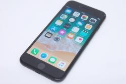 アップル ドコモ アイフォン8 iPhone8 64GB スペースグレイ MQ782J/A