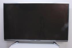 シャープ アクオス AQUOS クアトロン プロ 52インチ 液晶テレビ LC-52XL10