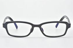 大澤鼈甲 OSAWA BEKKO KUAIシリーズ べっ甲眼鏡 メガネ べっこう眼鏡 鼈甲 並甲
