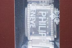 パテックフィリップ トゥエンティフォー 24 4910/10A-010