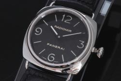 パネライ PAM00210 ラジオミール ベース 手巻き J番