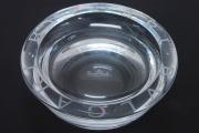 ブルガリ アッシュトレイ 灰皿 スモール 47502【美品】