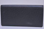ヴィトン タイガ ポルトフォイユ ロン 二つ折り長札入れ アルドワーズ M33402【未使用】