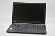 東芝 ダイナブック dynabook B65/H ノートパソコン PB65HEB41R7PD11【未使用】