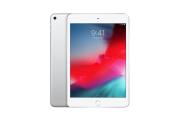 アップル iPad mini アイパッド ミニ 7.9インチ Wi-Fi 256GB シルバー MUU52J/A【新品未開封】