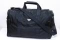 プラダ ボストンバッグ V172 旅行用バッグ 2WAYショルダー