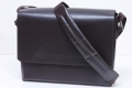 ヴィトン モノグラム グラセ フォンジー ショルダーバッグ メッセンジャーバッグ M46570