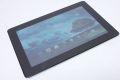 ASUS MeMO Pad Smart タブレット ブラック ホワイト ME301T