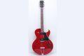 ギブソン USA Gibson USA ES-135 エレキギター セミアコースティックギター チェリーレッド