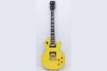 ギブソン USA Gibson USA レスポール TAK シグネチャーモデル TAK Matsumoto model Les Paul B'z 松本孝弘モデル イエロー【正規品】
