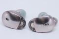 ソニー ワイヤレスノイズキャンセリングステレオヘッドセット Bluetoothイヤホン WF-1000X【新品】