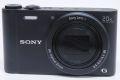 ソニー サイバーショット DSC-WX350 コンパクトデジタルカメラ【新品】
