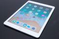 アップル ドコモ iPad Wi-Fi+Cellular 128GB MP272J/A シルバー【新品同様】