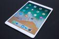 アップル ドコモ iPad Pro 10.5インチ Wifi+Cellular 64GB MQF02J/A シルバー【未使用】