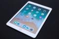 アップル au iPad Wi-fi Cellular 32GB シルバー MP1L2J/A【新品同様】