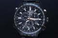セイコー アストロン SBXB009 GPSソーラー電波時計 メンズ チタン 8X82 黒【正規品】