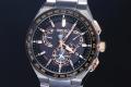 セイコー アストロン エグゼクティブライン SBXB125 GPSソーラー電波 メンズ チタン 8X53 黒【正規品】