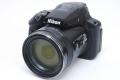ニコン Nikon COOLPIX P900 コンパクトデジタルカメラ カメラ【未使用】