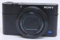 ソニー サイバーショット DSC-RX100M5 デジタルカメラ【新品】