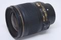 ニコン Nikon AF-S NIKKOR 28mm F1.8G ニッコール レンズ 一眼レフ