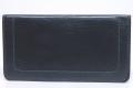 ヴィトン ユタ ポルト バルール カルト カルト クレディ 二つ折り長札入れ バサルト ブラック M97020