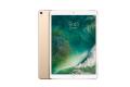アップル アイパッド プロ iPad Pro 10.5インチ Wi-Fi 256GB MPF12J/A ゴールド【新品未開封品】