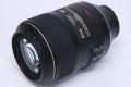ニコン Nikon レンズ AF-S VR MICRO NIKKOR 105mm 1:2.8G ED マイクロレンズ【美品】