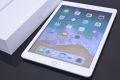 アップル au iPad アイパッド Wi-Fi+Cellular 32GB シルバー MR6P2J/A【未使用品】