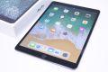 アップル ドコモ iPad Pro アイパッド プロ 10.5インチWi-Fi+Cellular 64GB スペースグレイ MQEY2J/A【未使用】
