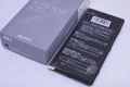 ソニー au Xperia XZ2 SOV37 スマートフォン リキッドブラック【未使用品】