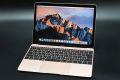 アップル MacBook 12インチ 1.3GHz 512GB MNYN2J/A ローズゴールド 別売り純正USBアダプタ付き