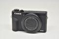 キャノン Canon PowerShot G7 X Mark 3 コンパクトデジタルカメラ【新品・メーカー保証付き】